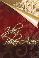 Joker_Poker_Aces_HD | WM Suite EUWINS.COM