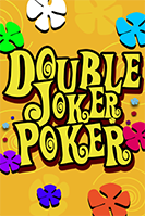 Double_Joker_Poker_HD | WM Suite EUWINS.COM