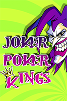 Joker_Poker_Kings_HD | WM Suite EUWINS.COM