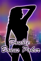 Double_Bonus_Poker_HD | WM Suite EUWINS.COM