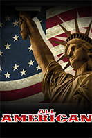 All_American_HD | WM Suite EUWINS.COM