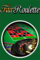 Fair_Roulette | WM Suite EUWINS.COM