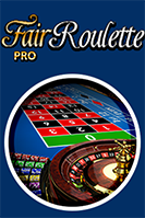 Fair_Roulette_Pro | WM Suite EUWINS.COM