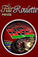 Fair_Roulette_Privee | WM Suite EUWINS.COM