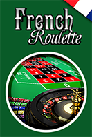 French_Roulette | WM Suite EUWINS.COM