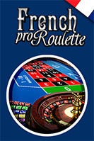 French_Roulette_Pro | WM Suite EUWINS.COM