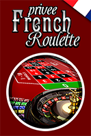 French_Roulette_Privee | WM Suite EUWINS.COM