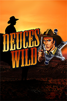 Deuces_Wild_HD | WM Suite EUWINS.COM