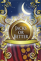 Jacks_Or_Better_HD | WM Suite EUWINS.COM