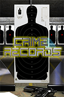 Crime_Records_HD | WM Suite EUWINS.COM