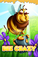Bee_Crazy_HD | WM Suite EUWINS.COM