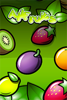 All_Fruits_HD | WM Suite EUWINS.COM
