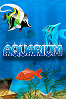 Aquarium_HD | WM Suite EUWINS.COM