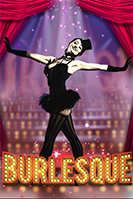 Burlesque_HD | WM Suite EUWINS.COM