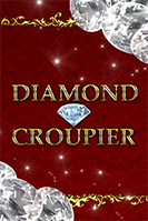 Diamond_Croupier_HD | WM Suite EUWINS.COM