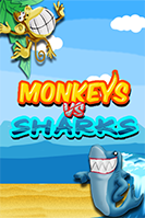 Monkeys_Vs_Sharks_HD | WM Suite EUWINS.COM