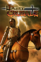 The_Last_Crusade_HD | WM Suite EUWINS.COM