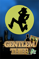 Gentleman_Thief_HD | WM Suite EUWINS.COM