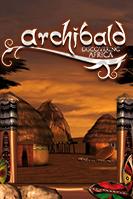 Archibald_Africa_HD | WM Suite EUWINS.COM