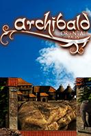 Archibald_Orient_HD | WM Suite EUWINS.COM