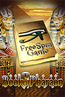 Book_of_Pharaon_HD | WM Suite EUWINS.COM