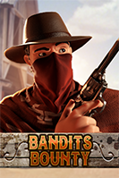 Bandit's_Bounty_HD | WM Suite EUWINS.COM