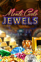Monte_Carlo_Jewels_HD | WM Suite EUWINS.COM