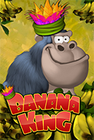 Banana_King_HD | WM Suite EUWINS.COM
