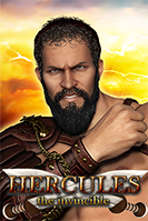 Hercules_HD | WM Suite EUWINS.COM