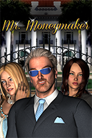 Mr_Moneymaker_HD | WM Suite EUWINS.COM