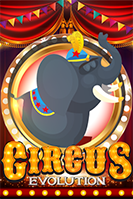 Circus_Evolution_HD | WM Suite EUWINS.COM