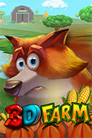3D_Farm_HD | WM Suite EUWINS.COM