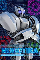 Robotika_HD | WM Suite EUWINS.COM