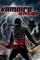 Vampire_Killer_HD | WM Suite EUWINS.COM
