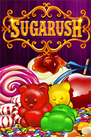Sugarush_HD | WM Suite EUWINS.COM