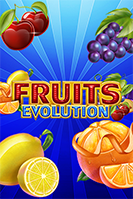 Fruits_Evolution_HD | WM Suite EUWINS.COM