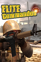 Elite_Commandos_HD | WM Suite EUWINS.COM