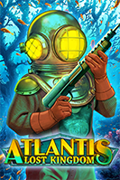 Atlantis | WM Suite EUWINS.COM