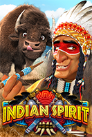 Indian_Spirit | WM Suite EUWINS.COM