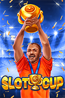 Slot_Cup | WM Suite EUWINS.COM