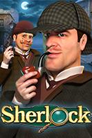Sherlock | WM Suite EUWINS.COM