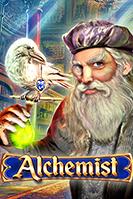 Alchemist | WM Suite EUWINS.COM
