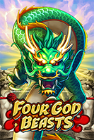 Four_God_Beasts | WM Suite EUWINS.COM