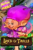 Land_Of_Trolls | WM Suite EUWINS.COM