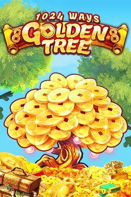 Golden_Tree | WM Suite EUWINS.COM