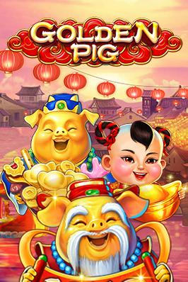 Golden_Pig | WM Suite EUWINS.COM