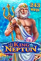 King_Neptun   WM Suite EUWINS.COM