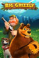 Big_Grizzly   WM Suite EUWINS.COM